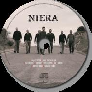 """Album """"Niera"""""""