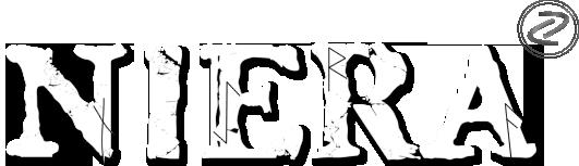 Niera | Il sito ufficiale