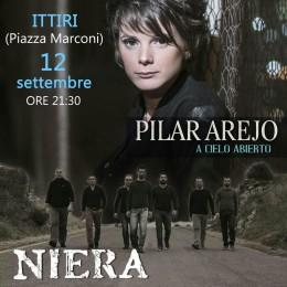 Live Ittiri – 12 Settembre 2014