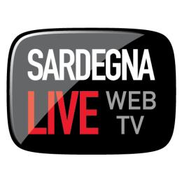 Recensione su Sardegna Live web tv del 16 ottobre 2014