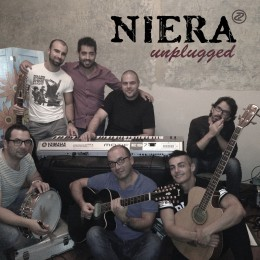 Niera unplugged