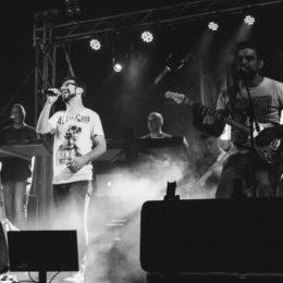 I Niera da Ittiri a Sanremo Rock con una canzone in logudorese